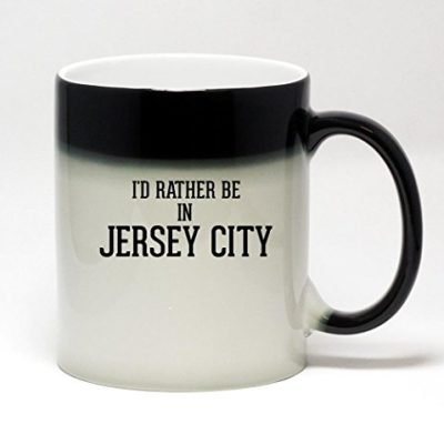 11oz-Color-Changing-Coffee-Mug-Id-Rather-Be-In-JERSEY-CITY-0