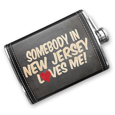8oz-Flask-Stitched-Somebody-in-New-Jersey-Loves-me-United-States-Stainless-Steel-Neonblond-0