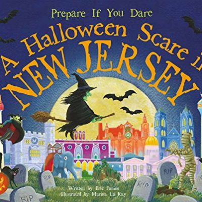 A-Halloween-Scare-in-New-Jersey-0