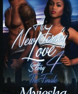 A-New-Jersey-Love-Story-4-The-Finale-Volume-4-0