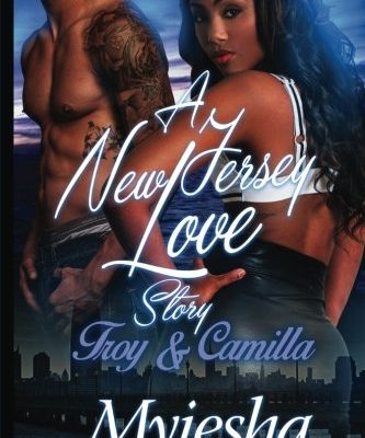A-New-Jersey-Love-Story-Troy-Camilla-Volume-1-0