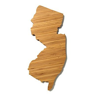 AHeirloom-State-of-New-Jersey-Cutting-Board-0