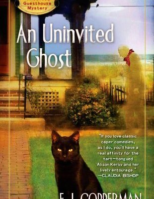 AN-Uninvited-Ghost-A-Haunted-Guesthouse-Mystery-0