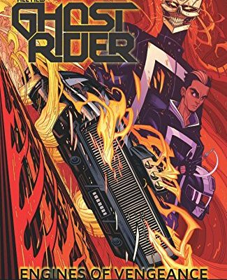 All-New-Ghost-Rider-Volume-1-Engines-of-Vengeance-0