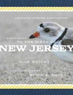 American-Birding-Association-Field-Guide-to-the-Birds-of-New-Jersey-American-Birding-Association-State-Field-0