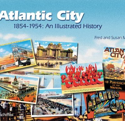 Atlantic-City-1854-1954-An-Illustrated-History-0