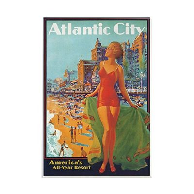 Atlantic-City-NJ-Rectangle-Magnet-by-CafePress-0