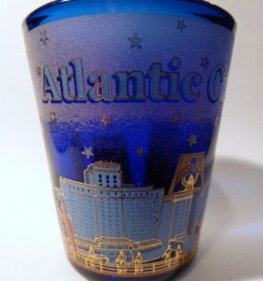 Atlantic-City-New-Jersey-Blue-Shot-Glass-0