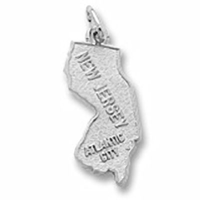 Atlantic-City-New-Jersey-Charm-In-Sterling-Silver-Charms-for-Bracelets-and-Necklaces-0