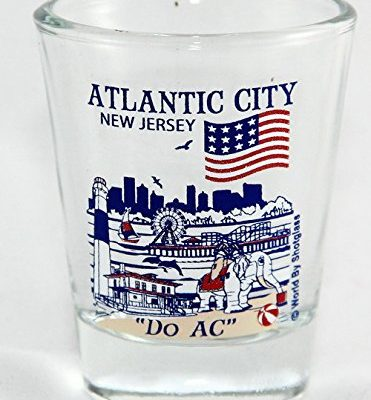 Atlantic-City-New-Jersey-Great-American-Cities-Collection-Shot-Glass-0