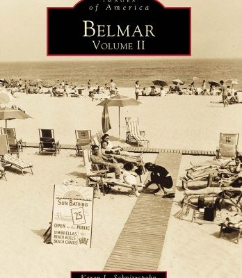 Belmar-NJ-Volume-2-0
