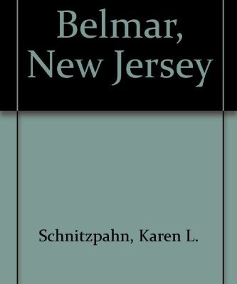 Belmar-New-Jersey-0