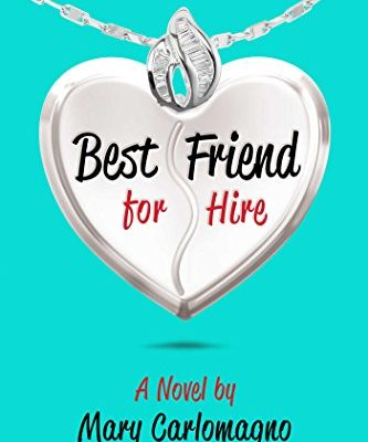 Best-Friend-for-Hire-A-Novel-0