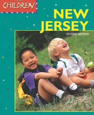 Best-Hikes-with-Children-in-New-Jersey-0