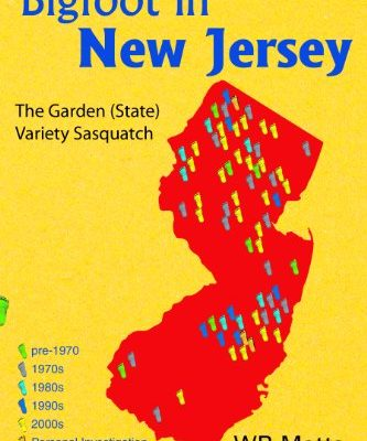 Bigfoot-in-New-Jersey-The-Garden-State-Variety-Sasquatch-0
