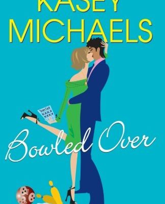 Bowled-Over-Maggie-Kelly-Mysteries-0