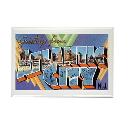 CafePress-Atlantic-City-New-Jersey-NJ-Rectangle-Magnet-2x3-Refrigerator-Magnet-0