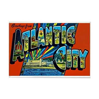 CafePress-Atlantic-City-New-Jersey-Rectangle-Magnet-2x3-Refrigerator-Magnet-0