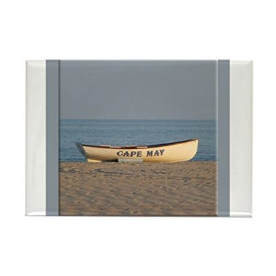 CafePress-Cape-May-Lifeboat-Magnets-Rectangle-Magnet-2x3-Refrigerator-Magnet-0