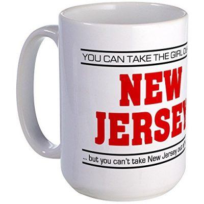 CafePress-Girl-From-New-Jersey-Coffee-Mug-Large-15-oz-White-Coffee-Cup-0-1