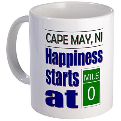 CafePress-Happiness-Starts-At-Mile-0-Unique-Coffee-Mug-Coffee-Cup-0