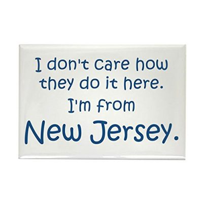 CafePress-New-Jersey-Rectangle-Magnet-2x3-Refrigerator-Magnet-0