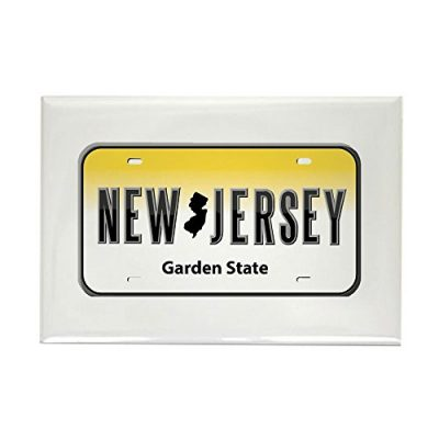 CafePress-New-Jersey-Rectangle-Magnet-Rectangle-Magnet-2x3-Refrigerator-Magnet-0