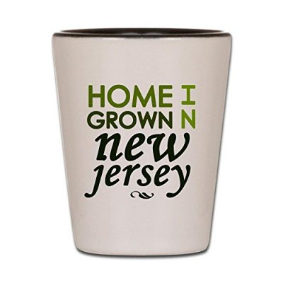 CafePress-New-Jersey-Shot-Glass-Unique-and-Funny-Shot-Glass-0