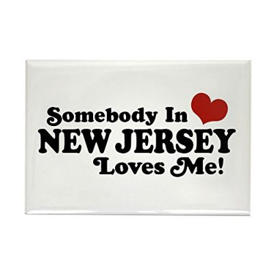 CafePress-Somebody-In-New-Jersey-Loves-Me-Rectangle-Magnet-2x3-Refrigerator-Magnet-0