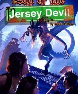 Call-of-the-Jersey-Devil-0