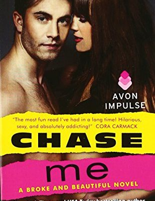 Chase-Me-A-Broke-and-Beautiful-Novel-0