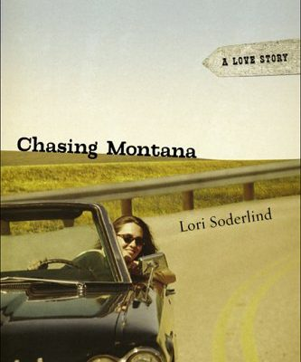 Chasing-Montana-A-Love-Story-0