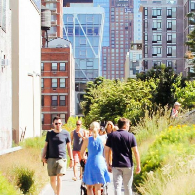 Chelsea-and-high-line-tour-nyc