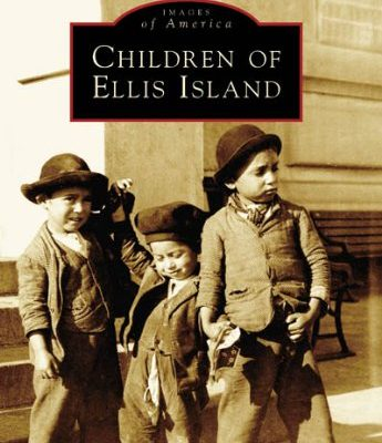 Children-of-Ellis-Island-Images-of-America-0