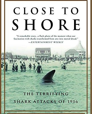 Close-to-Shore-The-Terrifying-Shark-Attacks-of-1916-0