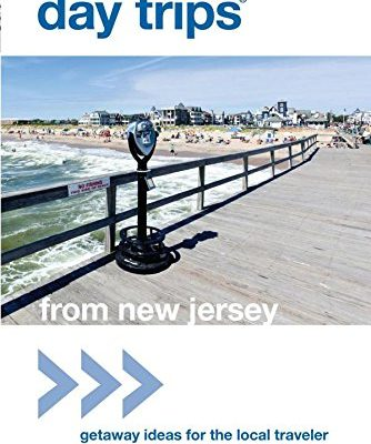 Day-Trips-from-New-Jersey-Getaway-Ideas-for-the-Local-Traveler-Day-Trips-Series-0