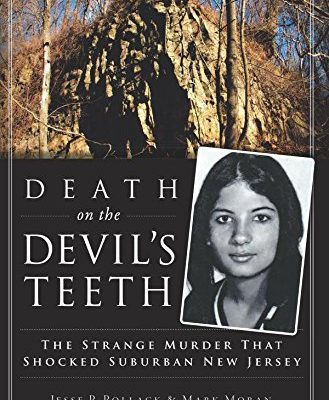 Death-on-the-Devils-Teeth-The-Strange-Murder-That-Shocked-Suburban-New-Jersey-True-Crime-0