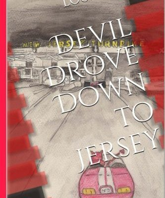 Devil-Drove-Down-to-Jersey-0