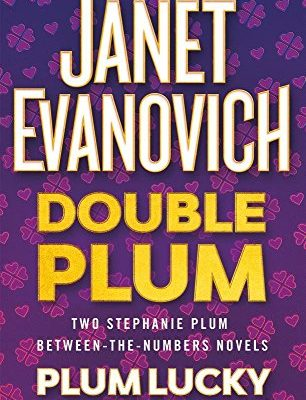 Double-Plum-Plum-Lucky-and-Plum-Lovin-A-Between-the-Numbers-Novel-0