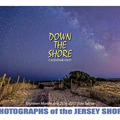 Down-The-Shore-New-Jersey-Shore-Calendar-2017-0