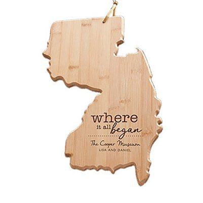 Engraved-Where-It-All-Began-New-Jersey-State-Cutting-Board-Bamboo-Personalized-0