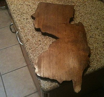 Fine-Crafts-956HOU-Wooden-Handmade-New-Jersey-Cutting-Board-0