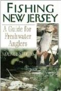 Fishing-New-Jersey-A-Guide-for-Freshwater-Anglers-0