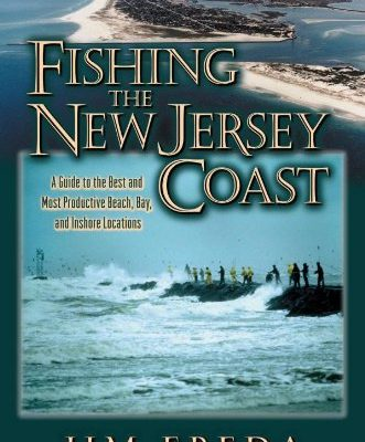 Fishing-the-New-Jersey-Coast-0