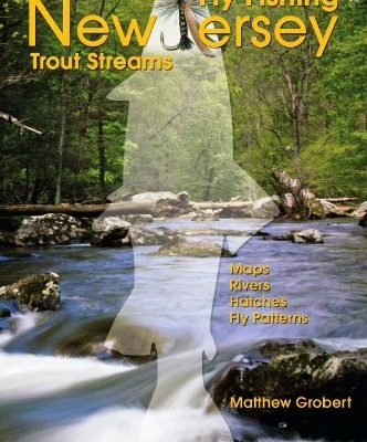 Fly-Fishing-New-Jersey-Trout-Streams-0