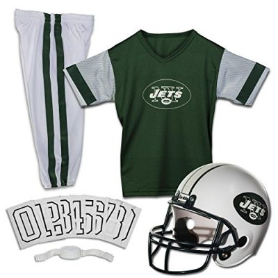 Franklin-Sports-NFL-New-York-Jets-Deluxe-Youth-Uniform-Set-Medium-0