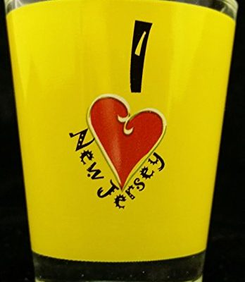 Funny-Shot-Glass-I-Love-New-Jersey-Full-wrap-around-printing-0