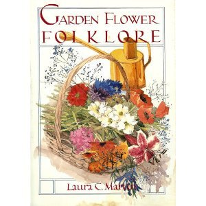 Garden-Flower-Folklore-Insiders-Guide-Off-the-Beaten-Path-0