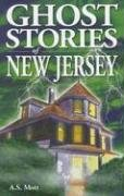 Ghost-Stories-of-New-Jersey-0