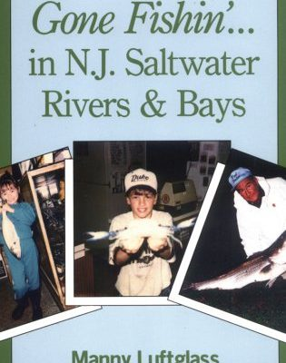 Gone-Fishin-in-NJ-Saltwater-Rivers-Bays-0